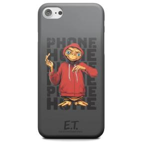ET Phone Home Phone Case - iPhone 7 - Snap Case - Matte